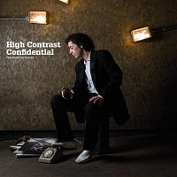 High Contrast – Confidential