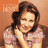 Margaret Becker – Very Best Of Margaret Becker