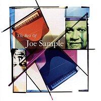 Joe Sample – The Best Of Joe Sample