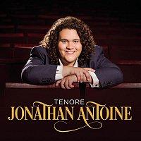Jonathan Antoine, Stephen Adams, Julian Reynolds, Latvian National Opera Chamber Orchestra – The Holy City