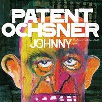 Patent Ochsner – Johnny – The Rimini Flashdown Part II