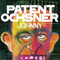 Patent Ochsner – Johnny – The Rimini Flashdown Part II