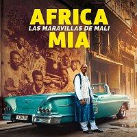Maravillas de Mali – Africa Mia