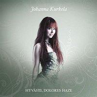 Johanna Kurkela – Hyvasti, Dolores Haze