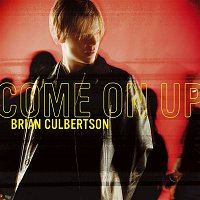 Brian Culbertson – Come On Up