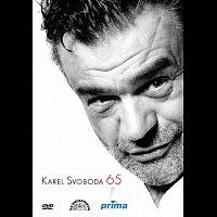 Různí interpreti – Karel Svoboda 65