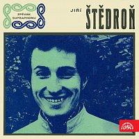 Jiří Štědroň – Tenkrát jako dnes... a další nahrávky z let 1973-1981