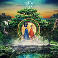 Empire Of The Sun – Two Vines [Deluxe]