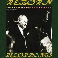 Coleman Hawkins, Friends – Bean Stalkin' (HD Remastered)