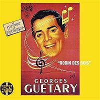 Georges Guetary – Du Caf' Conc' au Music Hall