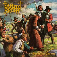 Reverend Bizarre – Crush The Insects