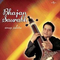 Anup Jalota – Bhajan Saurabh