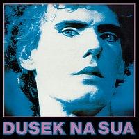 Eduardo Dusek – Dusek Na Sua