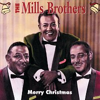 The Mills Brothers – Merry Christmas
