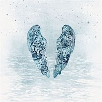 Coldplay – Ghost Stories Live 2014