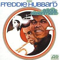 Freddie Hubbard – A Soul Experiment