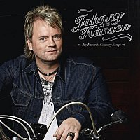 Johnny Hansen – My Favorite Country Songs