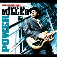 Marcus Miller – Power: The Essential Marcus Miller