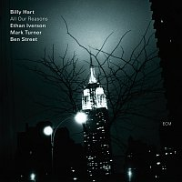 Billy Hart, Ethan Iverson, Mark Turner, Ben Street – All Our Reasons
