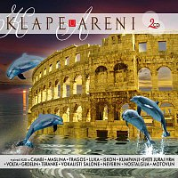 Various Artist – Klape u Areni