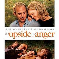 Alexandre Desplat – Upside Of Anger (Original Score)