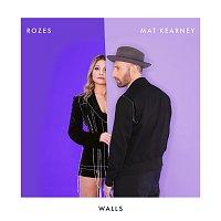 ROZES, Mat Kearney – Walls