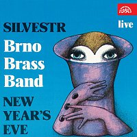 Brno Brass band New Years Eve / Live