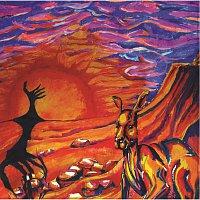 Šamanovo Zboží – Šamanovo Zboží EP
