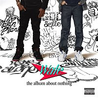 Wale – The Album About Nothing