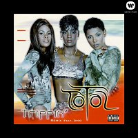 Total – Trippin' (Remixes)