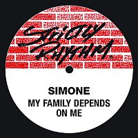 Simone – My Family Depends On Me