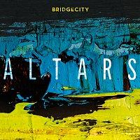 BridgeCity – Altars [Live]