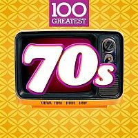 Alice Cooper – 100 Greatest 70s