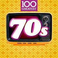 Various Artists.. – 100 Greatest 70s