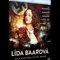 Různí interpreti – Lída Baarová
