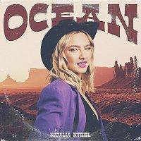 Natalia Nykiel – Ocean