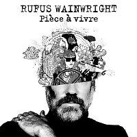 Rufus Wainwright – Piece a vivre