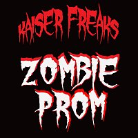 Kaiser Chiefs – Zombie Prom [Hallowe'en At Home Edition]