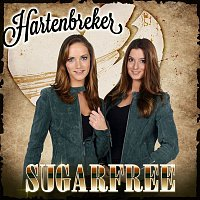 Sugarfree – Hartenbreker