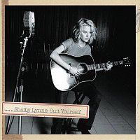 Shelby Lynne – Suit Yourself