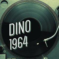 Dino – Dino 1964