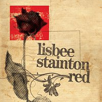 Lisbee Stainton – Red