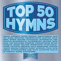 Maranatha! Praise Band – Top 50 Hymns
