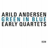 Arild Andersen – Green In Blue
