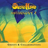 Various  Artists – Steve Howe - Anthology 2: Groups & Collaborations