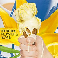 The Feeling – Fill My Little World