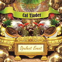 Cal Tjader, Mary Stallings – Opulent Event