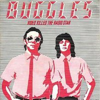 The Buggles – Video Killed The Radio Star / Kid Dynamo