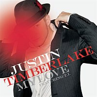 Justin Timberlake, T.I. – My Love