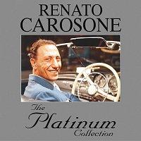 Renato Carosone – The Platinum Collection